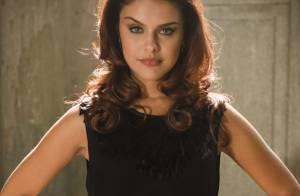 'Salve Jorge': Rosângela apanha de Wanda por ter procurado a chefona Lívia