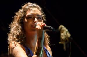 'Dois Irmãos': Bruna Caram será irmã de Cauã Reymond e viverá romance com galã