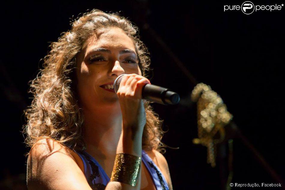 Bruna Caram vai interpretar irmã de Cauã Reymond na série 'Dois Irmãos', da TV Globo