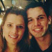 Ex-namorado de Andressa que foi traído no 'BBB13' já tem novo amor