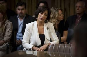 Gloria Pires cai em golpe virtual e perde R$ 13 mil. Advogado quer discrição