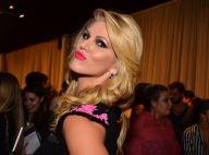 Val Marchiori elogia Ana Maria Braga após acidente por 'saber rir de si mesma'