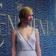 Lily James ficou com o papel de protagonista depois que Emma Watson o recusou