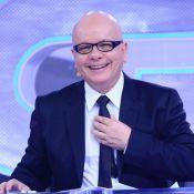Marcelo Tas é contratado para substituir Dan Stulbach no GNT após deixar 'CQC'