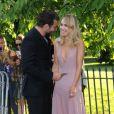 Bradley Cooper e Suki Waterhouse não se manifestaram sobre o fim do namoro