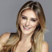 Rafa Brites estreia no 'SuperStar' e elogia Fernanda Lima: 'Me acho parecida'