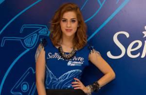 Lollapalooza: Sophia Abrahão, Caio Castro e famosos vão ao festival. Veja fotos!