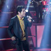 Daniel deixa cargo de técnico do 'The Voice Brasil'  e vai ser substituído