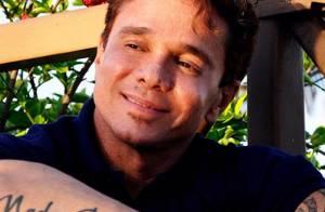 Hospital Sírio-Libanês divulga boletim sobre Netinho: 'Continua em estado grave'