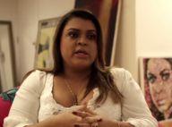 Preta Gil estreia reality show para mostrar preparativos do seu casamento