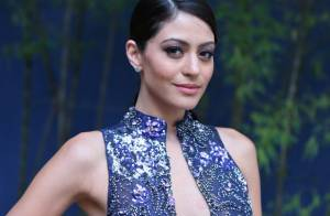 Carol Castro estreia em musicais no espetáculo 'Nine': 'Sou movida a desafios'