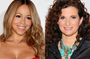 Assessora de Mariah Carey se demite após 15 anos de trabalho com a cantora
