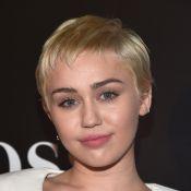 Miley Cyrus ironiza estar grávida do mesmo homem que Selena Gomez: 'É do Justin'