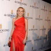 Glamour em Cannes: confira os looks das famosas que desfilaram pelo red carpet