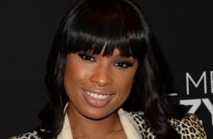 Ex-participante, Jennifer Hudson é uma das novas juradas do 'American Idol'