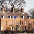 Kate Middleton passará uma temporada ao lado da família em sua casa de campo, em Norfolk, na Inglaterra