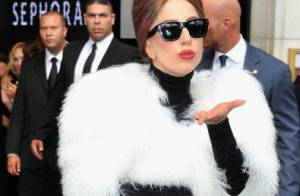 Recuperada de cirurgia, Lady Gaga voltará aos palcos em show de Beyoncé