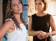 'Babilônia': Inês procura Regina e propõe aliança contra Beatriz: 'Vim em paz'