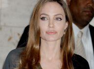 Tia de Angelina Jolie morre de câncer de mama logo após a atriz retirar os seios