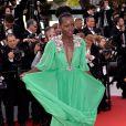 Cannes 2015: veja looks de Natalie Portman e outra famosas no primeiro dia do festival!