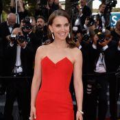 Festival de Cannes 2015: veja looks de Natalie Portman e mais famosas no 1º dia
