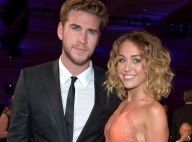 Miley Cyrus e Liam Hemsworth terminam noivado mais uma vez