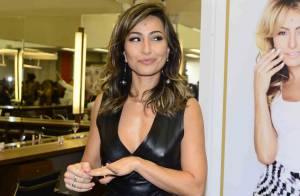 Sabrina Sato conta que aposta em redes sociais para paquerar: 'Uso o Tinder'
