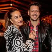 5960ff53c Após terminar namoro, Sabrina Sato comenta foto de João Vicente de Castro:  'Amo