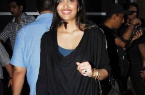 Atriz de Bollywood Jiah Khan é achada morta em sua casa em Mumbai, na India
