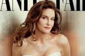 Assim como Caitlyn Jenner, veja pais de famosos que ganharam fama com polêmicas!
