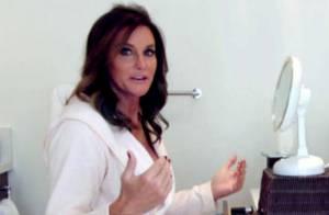 Caitlyn Jenner ganha homenagem de Dia dos Pais de Kendall e Kylie Jenner:'Herói'