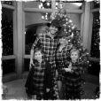 Em recente entrevista, Britney já havia comentado sobre a boa relação entre Charlie e seus filhos, Jayden James e Sean