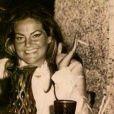 Maysa, mãe do diretor Jayme Monjardim, morreu em 1977, após perder o controle do carro que dirigia na ponte Rio-Niterói