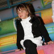 Rafaella Justus, North West e mais filhos de famosos esbanjam estilo. Veja looks