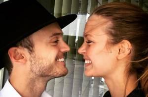 Alexander DeLeon é apontado como affair de Selena Gomez; fontes negam o romance