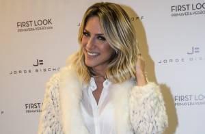 Giovanna Ewbank aposta em look total white para ir a evento de moda em São  Paulo b1bb401565