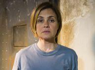 Novela 'Babilônia': com a ajuda de Aderbal, Inês vira 'celebridade' na prisão