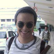 Maria Gadú pode ser despejada de apartamento na Urca, Zona Sul do Rio