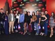 Elenco de 'Dança dos Famosos' vai receber R$ 12 mil por mês até o fim do quadro