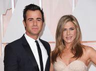 Jennifer Aniston e Justin Theroux se casam em evento secreto com 74 convidados