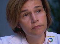 Cláudia Rodrigues sobre período de depressão: 'Pensei até em tirar minha vida'