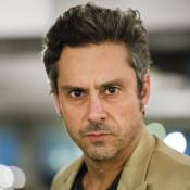'A Regra do Jogo': Romero (Alexandre Nero) será portador de esclerose múltipla