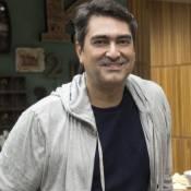 Zeca Camargo lembra polêmica sobre Cristiano Araújo: 'Muita gente do meu lado'