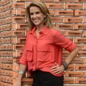 Mariana Ferrão confirma que está grávida de novo: 'Todos achando que é menina'