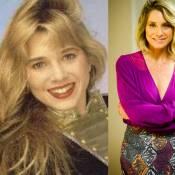 Descubra por onde andam os profissionais que marcaram a história de Xuxa na TV