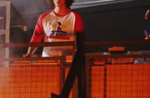 Casal Perina tem final feliz em 'Malhação' e fãs vibram na web:'Coisa mais fofa'
