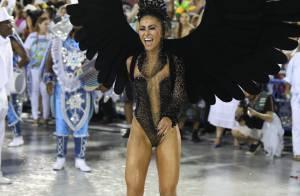 Sabrina Sato conta truque para ter pernas bronzeadas: 'Hidratante com cor'