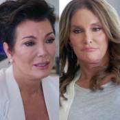 Kris Jenner desabafa sobre casamento com Caitlyn Jenner: 'Fui uma distração'