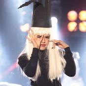 Maisa Silva dubla Lady Gaga em programa de TV. Veja o vídeo!