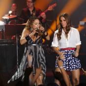 Ivete Sangalo passa por saia justa com fãs de Daniela Mercury. Veja vídeo!